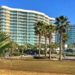 Beach Princess: Orange Beach's Caribe Resort Truly Is Like No Other