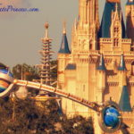 Disney's Extra Magic Hours: a Cheapskate Princess Guide