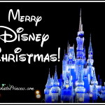 Can a Cheapskate Afford to Stay at Disney World During the Week of Christmas?