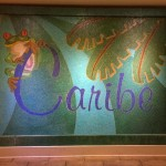 The Beach Princess: No Kids? No Worries at Caribe the Resort