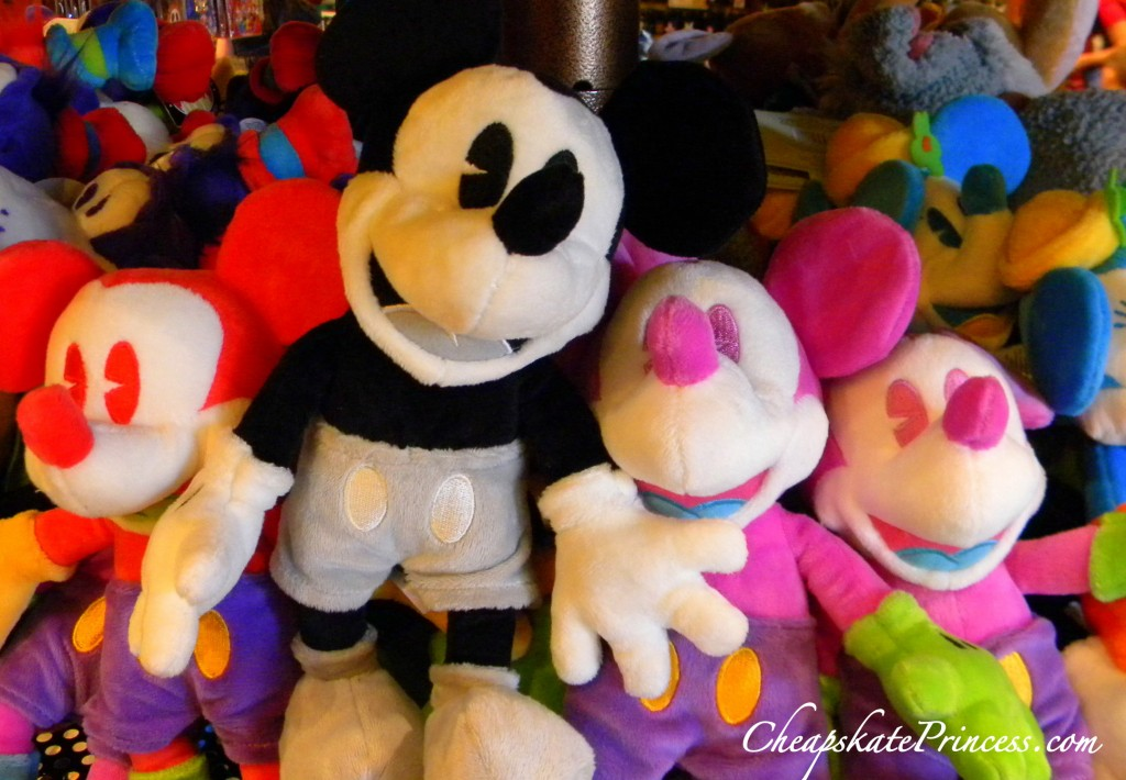 Life Lessons With A Disney Spin Learning Financial