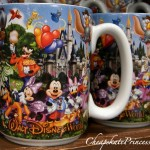 Is Your Starbucks Coffee Habit Taking Money Out Of Your Disney Vacation Fund?