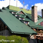 Free Outdoor Activities at Disney's Wilderness Lodge