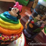 Save Money on Food at Walt Disney World: A Cheapskate Princess Guide
