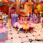 Bibbidi Bobbidi Boutique: A Cheapskate Princess Guide