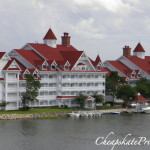 Can a Disney Princess Afford to Stay at a Disney Resort? Check Out These Prices!!
