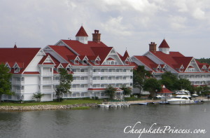 How much does cost to vacation at Disney, Disney room rates 2013, Disney World Rates 2013,