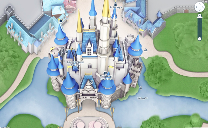 1st Trip to Disney World? Check Out the Walt Disney World ... Map Disney World on animal kingdom map, hong kong disneyland map, florida map, hollywood studios map, disney world florida, disney princess map, resort map, 2012 end of world, magic kingdom map, universal studios map, walt disney 2014 2015 map, disney epcot map, disney world resort, downtown disney map, tokyo disneyland map, disney world ticket, hotels in disney world, disney world dining, typhoon lagoon map, orlando map, disney world family vacation, disney land map, wdw map, google world map, islands of adventure map, state map, sea world map, disney world discount, national geographic maps, free world map,