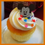 Celebrating Birthdays at Walt Disney World with FREEbies: A Cheapskate Princess Guide!