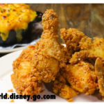 Disney World Food Tip #10: When to Schedule Table Service Meals to Save Money