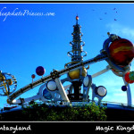Best Times to Visit Walt Disney World: A Cheapskate Princess Guide