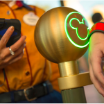 1st Trip To Disney? Seven Ways MagicBands Can Improve Your Vacation