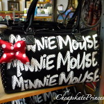 Disney Dooneys Too Pricey? Disney World Handbags Under $40