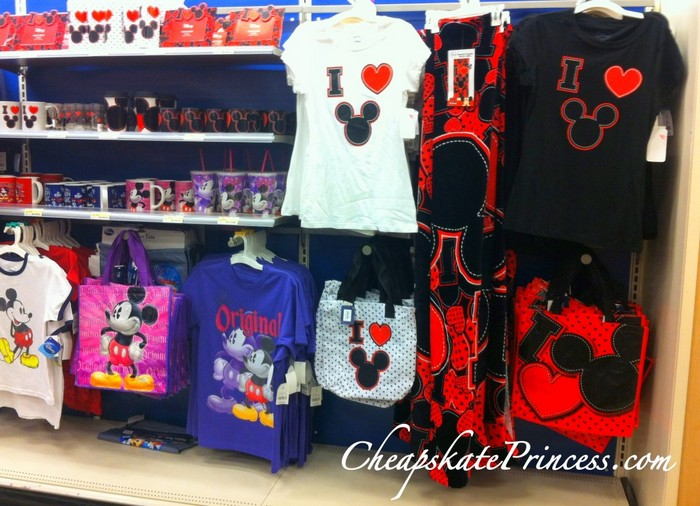 1st Trip To Disney World Should You Buy Souvenirs Before