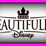 How Can You Look Like a Disney Princess? Start With Their Make Up!