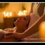 Disney's Senses Spa at the Grand Floridian Resort: How to Go for Cheap!