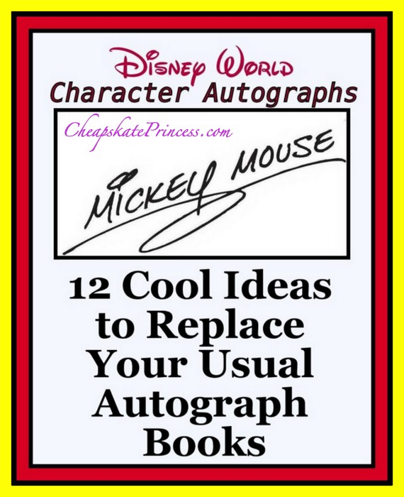 write a letter to disney character best of write a letter to disney character cover letter 33653