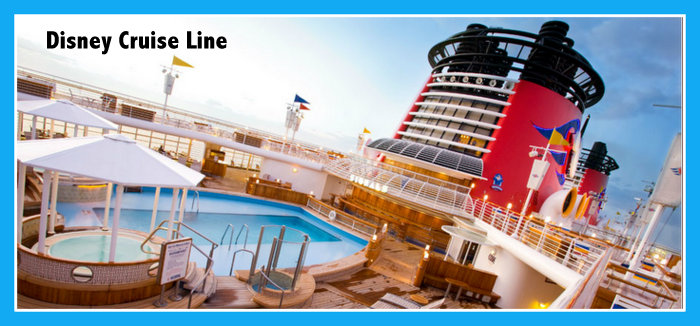 A Disney Cruise Book It Now And Pay It Off Later