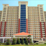 2016 Beach Princess: San Carlos Condos in Gulf Shores