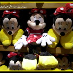 Life Lessons with a Disney Twist: Mastering the Art of Window Shopping