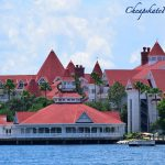 30 FREE Activities at Disney's Grand Floridian Resort: A Cheapskate Princess Guide