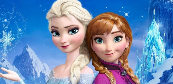 How Much Are Tickets For Disney S Frozen Summer Fun