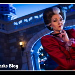Can You Afford Disney's Villains' Sinister Soiree at Mickey's Halloween Party?