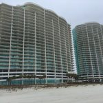 The Beach Princess: Mardi Gras Weekend at Turquoise Place