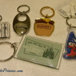 Looking for Vintage Disney Items? Try Theme Park Connection