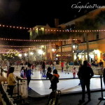 Free Fun in Celebration Florida: A Cheapskate Princess Guide