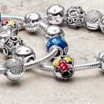 You Will LOVE These Disney PANDORA Charms and Bracelets!