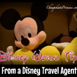 10 Disney World Do's and Don'ts from an Authorized Travel Agent