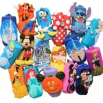 Disney for Le$$: $8.95 Hand Sanitizers