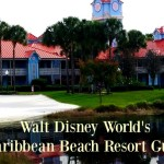 Cheapskate Princess Caribbean Beach Resort Guide