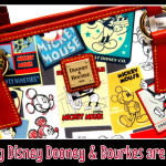 Spring 2016 Disney Dooneys Are Here!