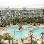Universal Orlando's Cabana Bay Beach Resort Guide