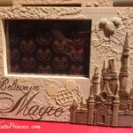 Best Disney World Souvenirs: Picture Frames