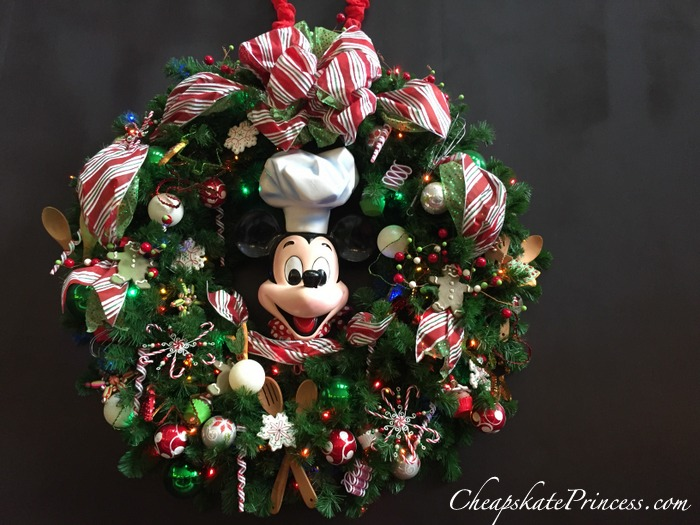 this post may contain affiliate links if you make a purchase via our links we receive a small commission at no extra cost to you - Mickey Christmas Decorations