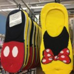 Shopping for Disney Souvenirs at Walmart Can Save You Money!