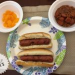 How Cooking Your Own Meals Can Save Money in Orlando