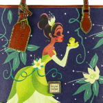 Check Out These Tiana Handbags by Dooney & Bourke