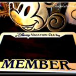 Don't Throw Out Those Old Disney World Souvenirs Just Yet…
