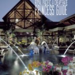 Universal's Royal Pacific Resort: A Cheapskate Princess Guide