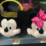 Looking for Disney-themed Easter Merchandise? Wal-mart has You Covered!
