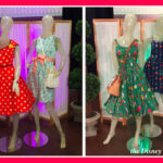 Coming to Disney Springs: The Dress Shop on Cherry Tree Lane
