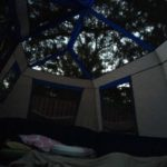 Gearing Up for Tent Camping at Disney World