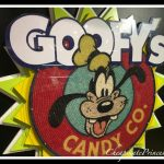 Disney Springs Must Do: Goofy's Candy Co.