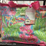 Disney World Extravagance: Shopping for Lilly Pulitzer