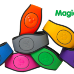 MagicBand 2 at Walt Disney World… All You Need to Know!