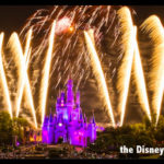 Looking Back at Disney's Wishes: Looking Forward to Happily Ever After